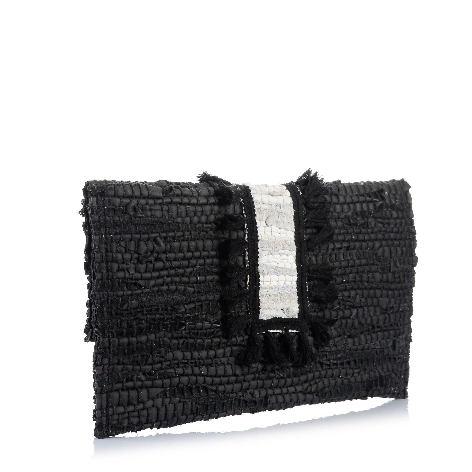 f4fe5a02f3 Chic Clutch – GioRafael – Handmade Handbags – Luxurious Kourelou ...